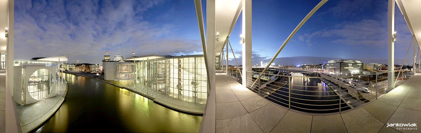 architektur_37