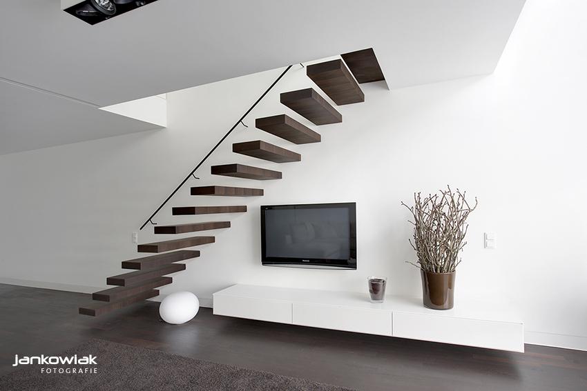 architektur_6