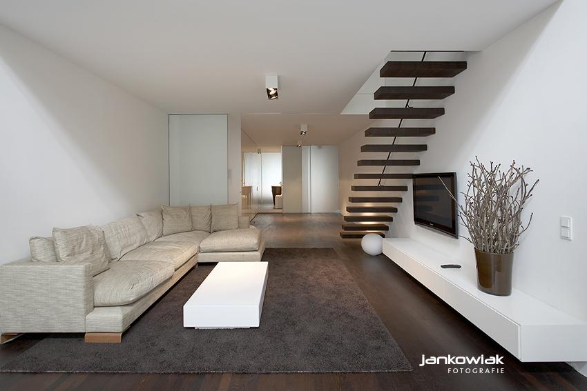 architektur_9