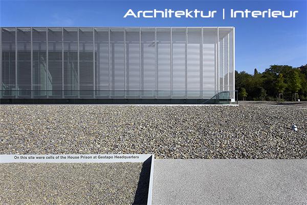 Architektur_Titel_II