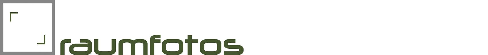 raumfotos_logo_1700-2